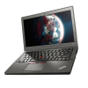 Lenovo ThinkPad X250 intel Core i5 128GB SSD