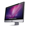 27″ Apple iMac 12.2 Intel Core i5 Refurbished