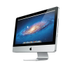 21.5″ Apple iMac 12.1 Core Intel i5 Quad Core