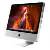 24″ Apple iMac 9.1 Intel Core 2 Duo Refurbished