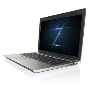 Lenovo ThinkPad 14