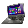 Lenovo ThinkPad X260 intel Core i5 6th Gen 12.5″ FHD Laptop