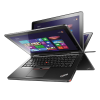 Lenovo ThinkPad Yoga 12 intel Core i5 5th Gen 13″ Laptop Tablet