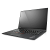 Lenovo ThinkPad X1 Carbon 1st Gen intel Core i7 Touch Screen