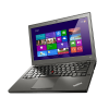 Lenovo ThinkPad X240 intel Core i5 240GB SSD