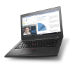 Lenovo ThinkPad 14″ T460 Laptop i5 6th Gen