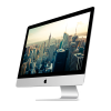 21.5″ Apple iMac Core i5 Quad Core OS X 10.15 Catalina
