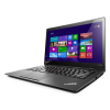Lenovo ThinkPad X1 Carbon 3rd Gen intel Core i7 5th Gen Touch Screen