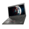 Lenovo ThinkPad 14″ T450 Laptop i5 5th Gen