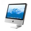 20″ Apple iMac 9.1 Intel Core 2 Duo Refurbished