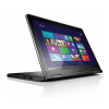Lenovo ThinkPad Yoga S1 intel Core i5 4th Gen Laptop Tablet