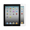 Apple iPad 2 32GB Wifi & Cellular 12 Month Warranty