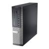 Dell 790 Intel Pentium G Series Wifi PC Windows 10 Pro