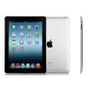 Apple iPad 4 16GB Wifi 12 Month Warranty