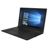 15.6″ Toshiba Satellite Pro R50 i3 Budget Laptop