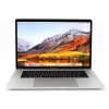 "15."" Apple MacBook Pro Retina i7 Quad Core Mojave Mid 2015"