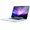 Apple MacBook Pro 13 Core i5 Early 2011 Refurbished Laptop