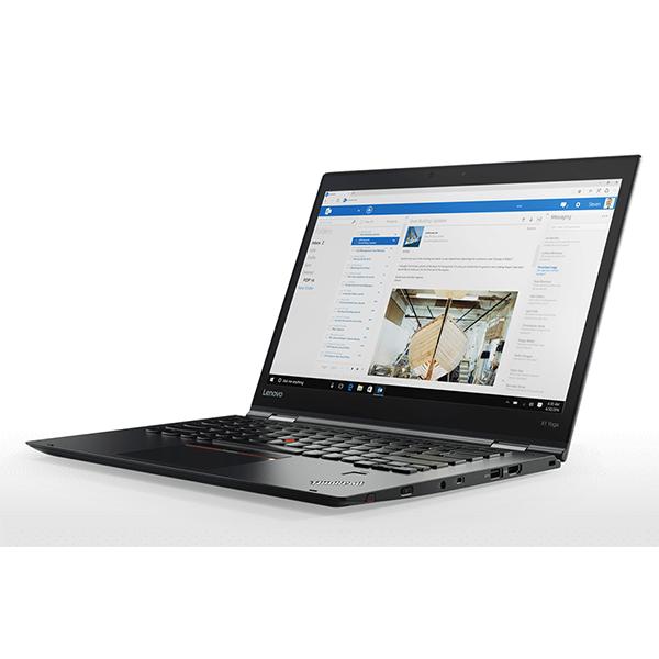 Lenovo ThinkPad X1 Yoga Intel Core i7 6th Gen 512GB SSD Touch Screen