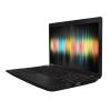 Refurbished Windows 10 Pro 15.6″ Intel i3 Laptop