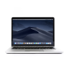 13″ Apple MacBook Pro Retina i7 5th Gen Catalina 2015