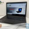 Lenovo ThinkPad X1 Carbon Core i5-4300U 240GB SSD Ultrabook Windows 10 Laptop