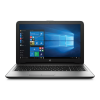 15.6″ HP ProBook 250 G5 i3 5th Gen Windows 10 Pro Laptop