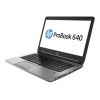 14″ HP ProBook 640 i5 2.60Ghz Windows 10 Pro Laptop
