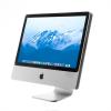 20″ Apple iMac Intel Core 4GB RAM MS Office